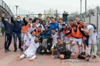Serie D, il Cartigliano e il Covid: lo strano caso dei biancoazzurri - Padova Sport