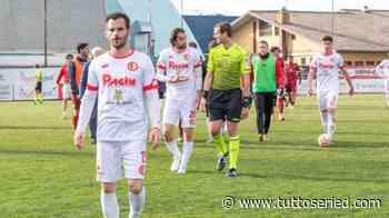 Girone C, rinviata la sfida in programma domenica tra Campodarsego e Cartigliano - Tutto Serie D