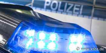 Lohmar: Einbrecher stehlen Zigaretten – Schaden von 20.000 Euro - Kölner Stadt-Anzeiger
