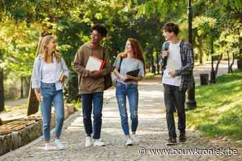 Ontwerper gezocht voor Health Campus zuid in Diepenbeek - Bouwkroniek