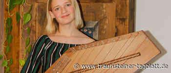 Wettbewerb »Jugend musiziert« Drei Musiker qualifiziert - Traunsteiner Tagblatt