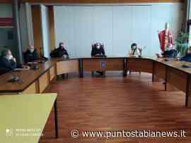 A San Valentino Torio si è riunito il COC, Centro Operativo Comunale per l' Emergenza COVID 19 - PuntoStabiaNews.it
