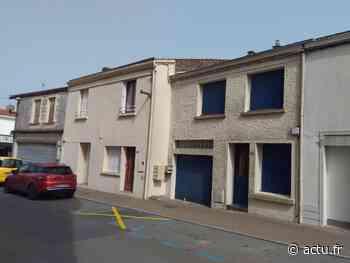 La commune de Saint-Julien-de-Concelles achète de nouvelles maisons dans le bourg - L'Hebdo de Sèvre-et-Maine