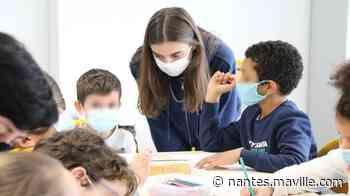 Saint-Julien-de-Concelles. Les jeunes aidés à passer le permis s'ils s'engagent - maville.com