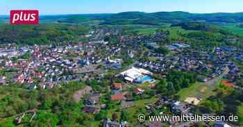 Politischer Neuanfang rückt in Gladenbach in weite Ferne - Mittelhessen