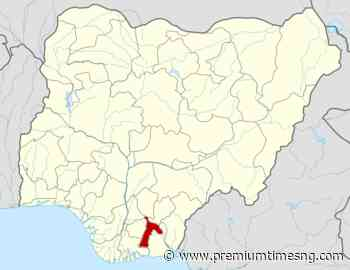 Previous Post Revenue agent dies while chasing truck in Umuahia - Premium Times