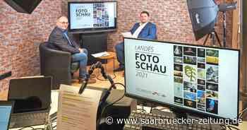 Fotoclub Tele Freisen richtete die Landesfotoschau aus - Saarbrücker Zeitung