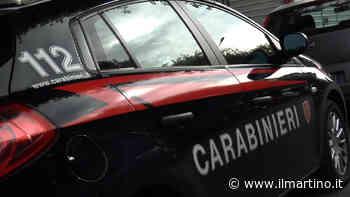 San Benedetto del Tronto: trovato con un chilo di cocaina, arrestato 36enne - Il Martino