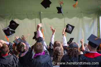 Revealed: The top 20 university degrees most likely to get you a job