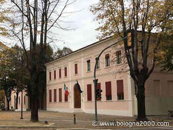 Cattivi odori a Castenaso: l'azienda Elmi installa un nuovo camino - Bologna 2000