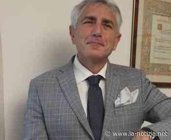 San Benedetto del Tronto, rendiconto del Bilancio Consuntivo 2020 - la-notizia.net