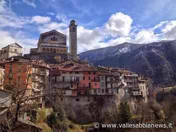 Bagolino - Da Bagolino emozioni e riflessioni - Valle Sabbia News
