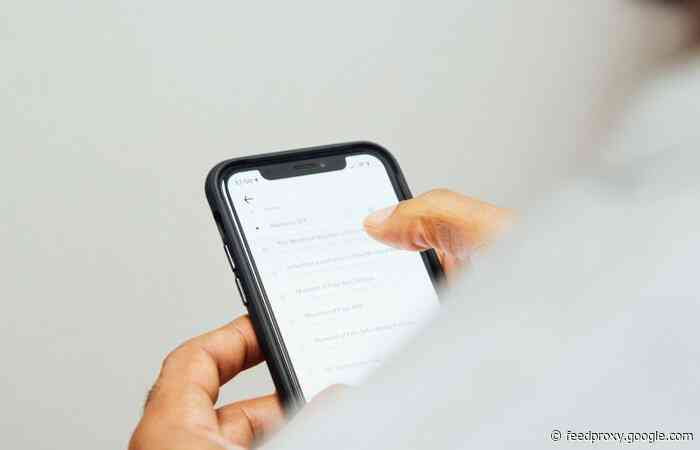 How to Utilize iPhone Privacy Settings to their Full Potential