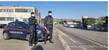 Montecchio Maggiore, tentano di rubare vestiti da 900 euro: arrestate due ragazze - Vicenza Più