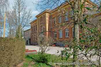 Ilmenau - Sanierung der Grundschule Langewiesen kommt am teuersten - inSüdthüringen.de
