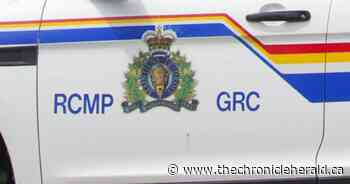 Woman dead after crash in Roxville, Digby County | The Chronicle Herald - TheChronicleHerald.ca