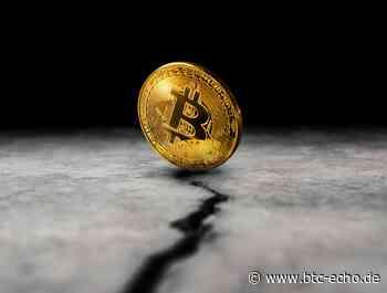 Roger Ver: Bitcoin ABC will den Chain Split für Bitcoin Cash (BCH) - BTC-ECHO
