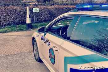 Jongere in elkaar geslagen door drie minderjarigen in Essen - Gazet van Antwerpen