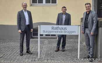 Erdgasversorgung Schwalmtal GmbH & Co. KG erhält Zuschlag für Gaskonzession in Brüggen - Lokalklick.eu - Online-Zeitung Rhein-Ruhr