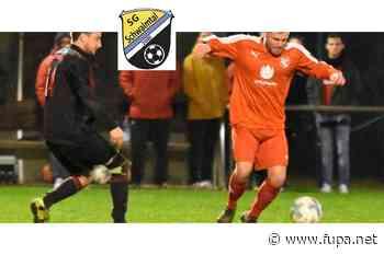 Schwalmtal gegen SGAES oder lieber Alsfeld/Eifa? - FuPa - das Fußballportal