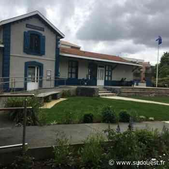 Andernos-les-Bains : L'office de tourisme passera en première catégorie - Sud Ouest