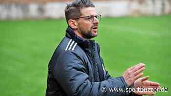 Simon Schneegans wird Trainer beim 1. SC Heiligenstadt - Sportbuzzer