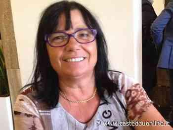 """Anna di Sarroch: """"Niente aiuti dal Governo perché non ho perso il 30 per cento, assurdo"""" - Casteddu Online"""