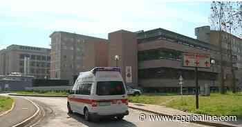 Schiacciato dal trattore: 75enne di Viano in ospedale - Reggionline