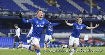 Everton vs Tottenham: The Opposition View | Little confidence among Spurs fans - Royal Blue Mersey