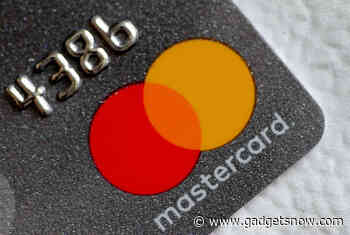 Mastercard, BOB Financial launch small business-focussed credit card