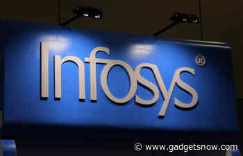BP, Infosys sign pact to develop Energy-as-a-Service offering