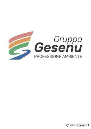 la 'Tariffa puntuale' sui rifiuti, esperienze di Todi e Torgiano - Agenzia ANSA