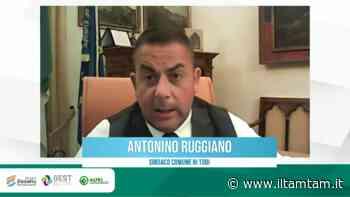 Tariffa puntuale in Umbria: i casi di Todi e Torgiano - Tam Tam