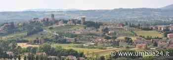 Nodino, consiglio comunale lo boccia in modo compatto: «Gravissimo sfregio per Torgiano» - Umbria 24 News