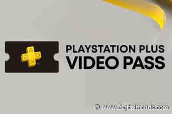 PlayStation Plus Video Pass enters testing phase, launches in Poland