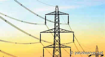 Kite flying disrupting NTDC transmission network - Pakistan Observer
