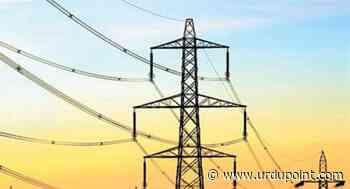 Kite Flying Disrupting NTDC Transmission Network: NTDC Spokesman: - UrduPoint News
