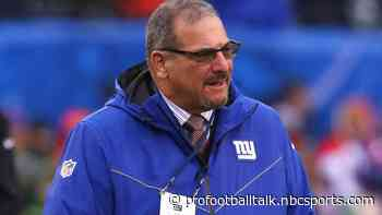 Dave Gettleman: Some players who opted out looked like me at Pro Days