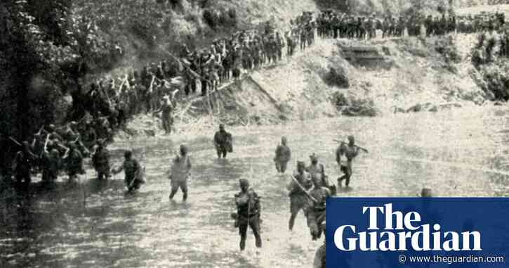 Racist treatment of black and Asian war dead is acknowledged at last | Letters