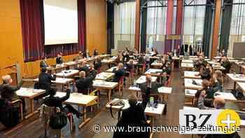 545.000 Euro für den neuen Peiner Einkaufsgutschein