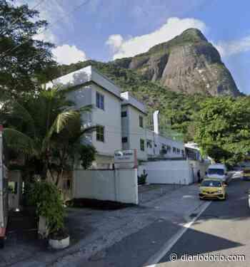 Nova escola bilíngüe chega à Barra da Tijuca, na Barrinha - Diário do Rio de Janeiro