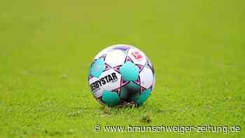 Niedersachsen-Pokal wird trotz Corona-Pandemie ausgespielt