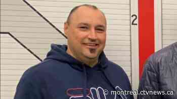 Longueuil police searching for missing 49-year-old man - CTV News Montreal