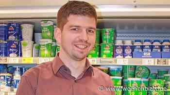 """Nächster Artikel Josef Winkler: """"Der Konsument hat es in der Hand"""" - Wochenblatt.de"""