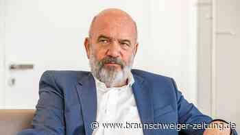 """Verlässt VW-Betriebsratschef Osterloh """"helle Seite der Macht""""?"""