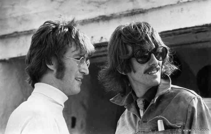 Cinema visited by George Harrison and John Lennon saved from demolition