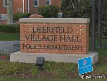 Bannockburn To Pay Deerfield $1M For Emergency Dispatch Services - Patch.com
