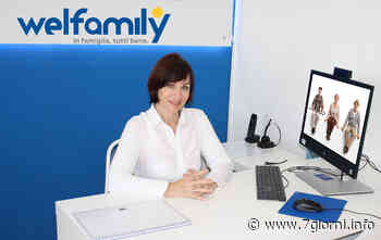 Welfamily nuova apertura a Peschiera Borromeo: per rispondere alle esigenze e ai bisogni di ogni componente della famiglia - 7giorni