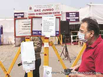 Coronavirus crisis: States hit out at Centre over pricing of vaccines - Business Standard