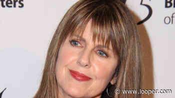 How Pam Dawber Really Felt When She Joined Her Husband Mark Harmon On NCIS - Looper